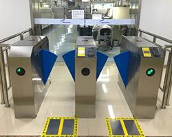 防静电PVC地板系列