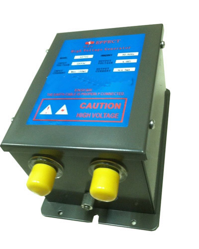 SL-004C离子风枪_ESD防静电门禁系统