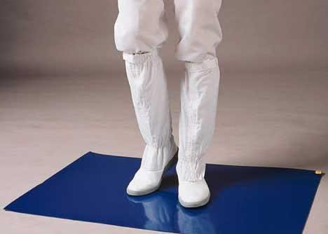 粘尘垫除尘垫