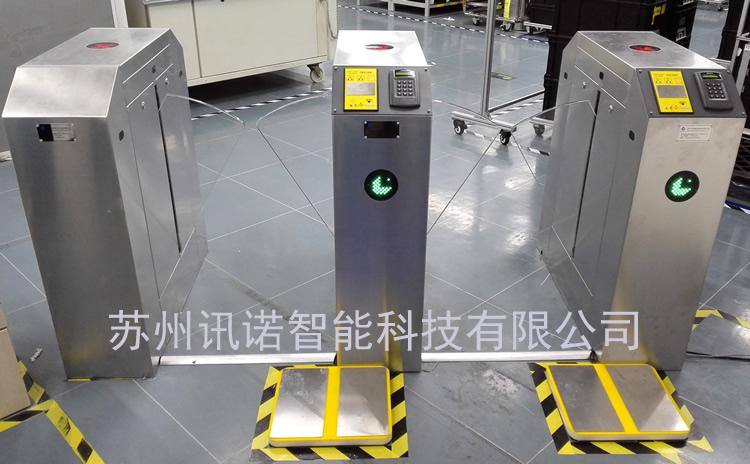 北京防静电门禁系统