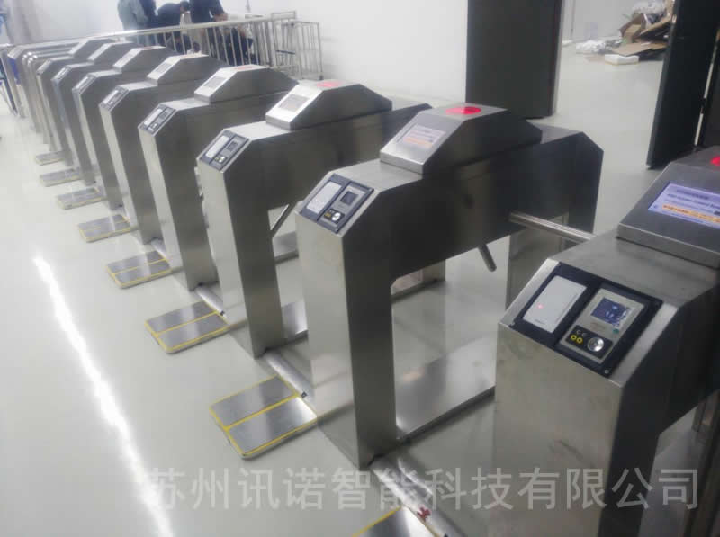 南京防静电门禁系统_ESD防静电门禁系统